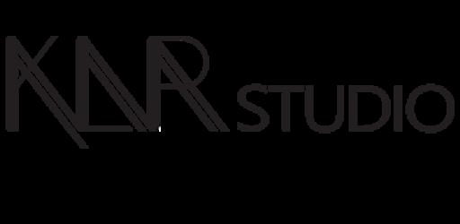 KAR Studio